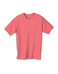 Hanes Authentic Kids' Cotton T-Shirt