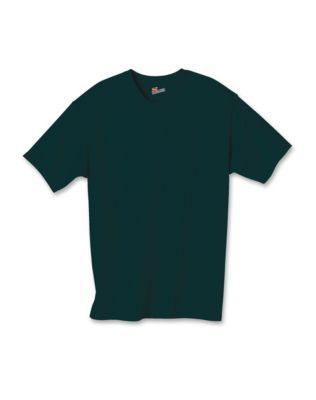 2f8fa415 Hanes Authentic TAGLESS Kids' Cotton T-Shirt | Hanes