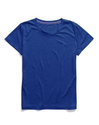 Champion Women's Double Dry® Heather Tee