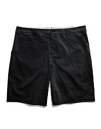 Champion Men's Performance Golf Shorts