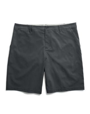70e486757a91 Champion Men s Performance Golf Shorts