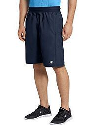 Champion Men's Crossover 2.0 Shorts