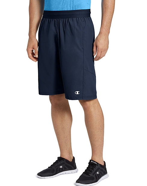 Champion Men's Crossover 2.0 Shorts