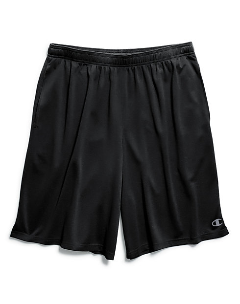 Champion Men's Cross Train Shorts