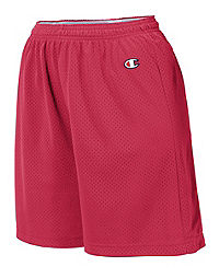 Champion Kids' Mesh Shorts