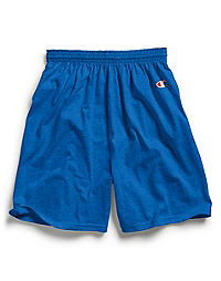 Champion Gym Short