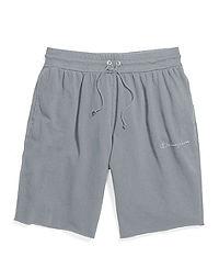 8fa7f521d8dc Champion Men s Vintage Dye Fleece Shorts