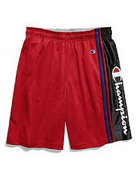 Elevated Champion Men's Basketball Shorts