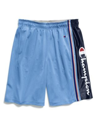 Elevated Champion Men's Basketball Shorts