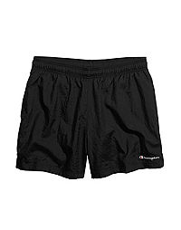 Champion Life® Men's Nylon Shorts