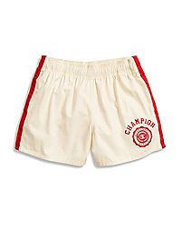Champion Life® Men's Rally Shorts