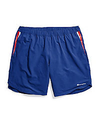 Champion Men's Phys. Ed. Shorts