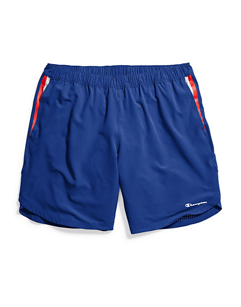 105c8b5c4 Champion Men's Phys. Ed. Shorts | Champion