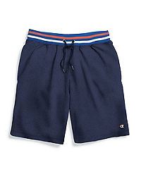 ed95f60a Champion Life® Men's Terry Shorts