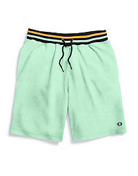 9d37b60eab Champion Life® Men's Terry Shorts