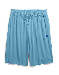 06c2259a9012 Champion Life® Men s Jersey Jam Shorts