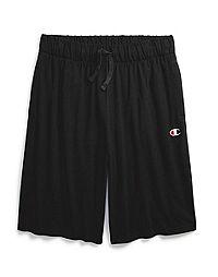 Champion Life® Men's Jersey Jam Shorts