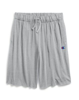 Champion Life® Men's Jersey Jam Shorts