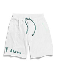 Champion Life® Men's Reverse Weave™ Jersey Shift Shorts