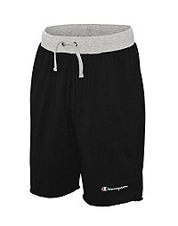 Champion Mens Middleweight Shorts