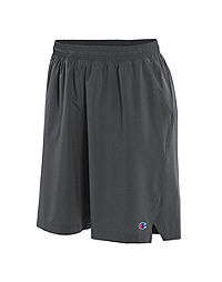 Champion Men's Sport Shorts