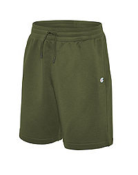 Champion Mens Sport Sweatshorts