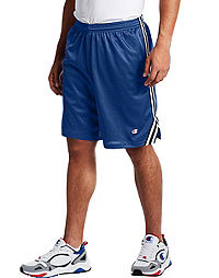 Champion Men's Lacrosse Shorts