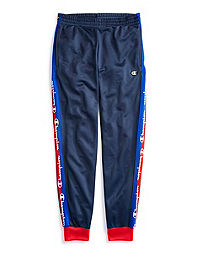 Champion Life® Youth Track Pants
