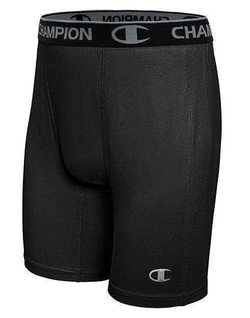 c1dfd2a4c756 Compression Shorts