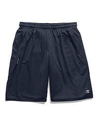 Champion Double Dry® Select Men's Shorts