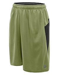 70604b5b7 Champion Double Dry® Select Men's Shorts
