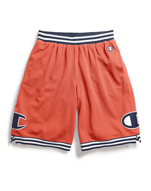 ee628369ebd4 Champion Life® Men s Rec Mesh Shorts
