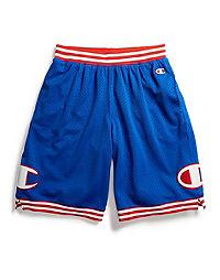 Champion Life® Men's Rec Mesh Shorts