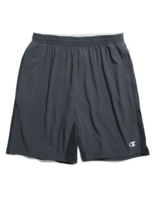 Champion Run Shorts, 9-inch Inseam