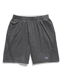 Champion Men's Gym Issue™ Shorts