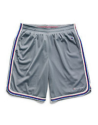 Core Champion Men's Basketball Shorts