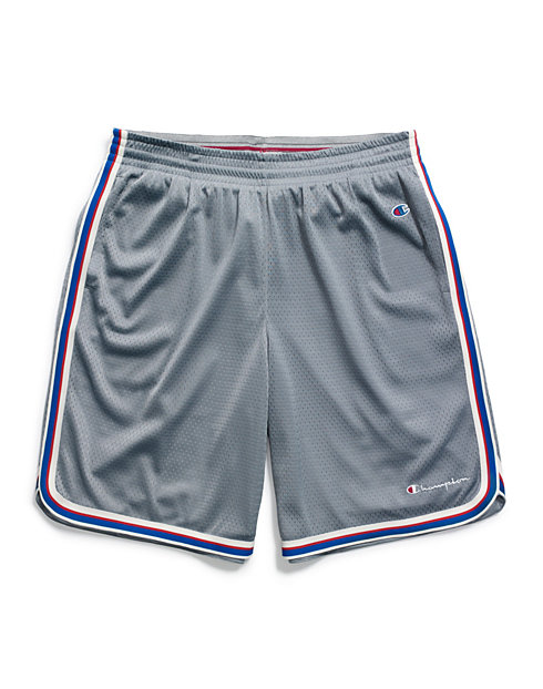 dec886038 Core Champion Men s Basketball Shorts