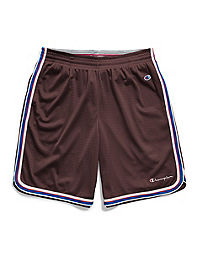 Core Champion Men's Basketball Shorts