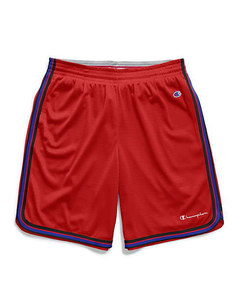 the latest a2a96 176f0 Core Champion Men s Basketball Shorts   Champion