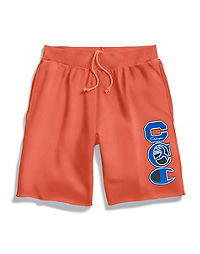 77f5927cf5f4c Champion Life® Men s Reverse Weave™ Cut-Off Shorts
