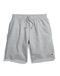 bc8914a6e2ed5 Champion Life® Reverse Weave™ Cut-Off Shorts