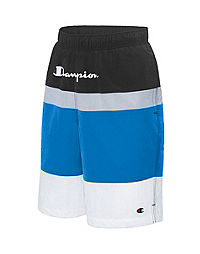 Champion Life® Men's Woven Shorts