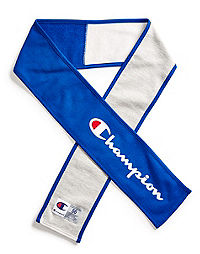 Champion Life™ Reverse Weave™ Scarf