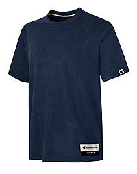 Champion Men's Originals Soft-Wash Tee