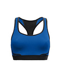 Champion The Absolute Max Sports Bra