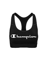 cf0d4aaae86013 Champion The Absolute Workout Sports Bra