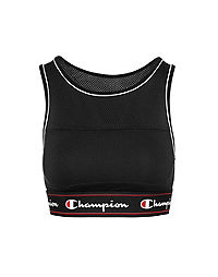 Champion Life™ Fashion Bra