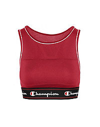 f81ae6ac5c3d4 Women s Athletic Apparel Collections