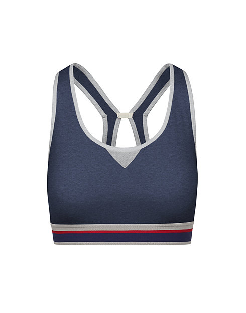Champion The Authentic Sports Bra