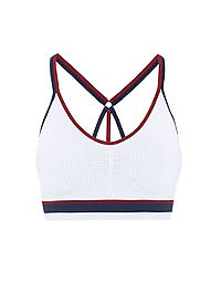 Champion The Infinity Cami Sports Bra